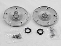 Опора барабана для стиральной машины Whirlpool 480110100802