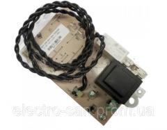 Модуль управления для бойлера Gorenje 328975