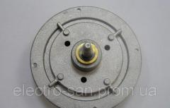Привод ведра для хлебопечки Kenwood BM350 KW712166