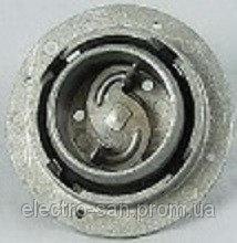 Привод ведра для хлебопечки HB-200 LG ABW72992901