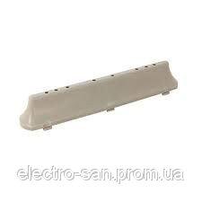 Ребро (активатор) барабана для стиральной машины Electrolux 50249701009