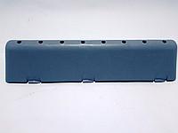 Ребро (активатор) барабана для стиральной машины Whirlpool 481010517566