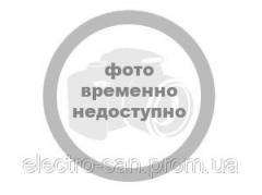 Корпус редуктора для мясорубки Эльво (пластик)