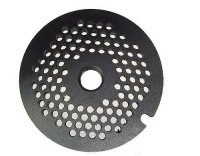 Решетка (сито) для мясорубок Kenwood 3mm KW715548