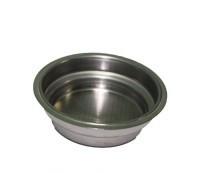 Фильтр-сито на одну порцию (чашку) для кофеварки Zelmer 631951