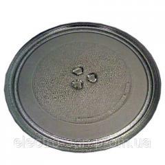 Тарелка для микроволновки LG D-284 mm