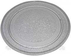 Тарелка для микроволновки LG D-320mm, код 05.1712