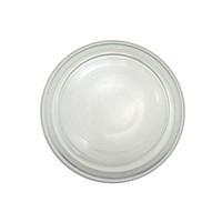 Тарелка для микроволновки LG D-360mm