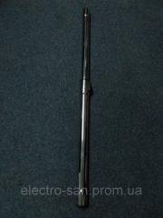 Труба пылесоса телескопическая d=35 mm