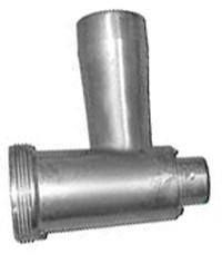 Тубус (длинный) для мясорубок Panasonic AME99-109