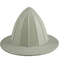 Конус цитрус-пресса для кухонных комбайнов Braun 67051146