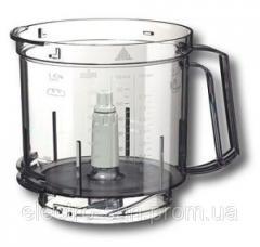 Чаши для кухонных комбайнов