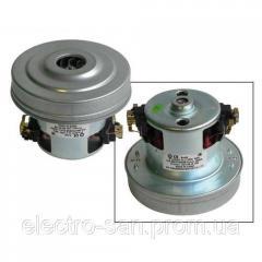Электромотор для пылесоса LG V1J-PH27 4681FI2482B 1600W