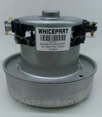 Электромотор для пылесоса LG 1400 Wt