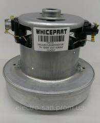 Электромотор для пылесоса LG 1600 Wt