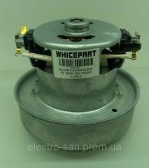 Электромотор для пылесоса Samsung 1400 Wt