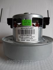 Электромотор для пылесоса 2000 Wt VCM-HD119.5