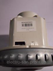 Электромотор для пылесоса Zelmer аналог