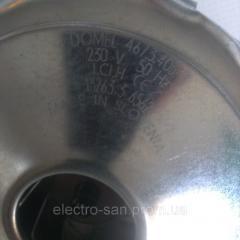 Электромотор для пылесоса Zelmer оригинал