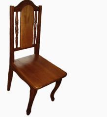 餐椅與硬座
