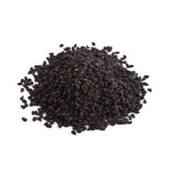 Seeds of black caraway seeds (sowing) 100 g