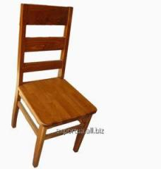 Chairs for Kitchens