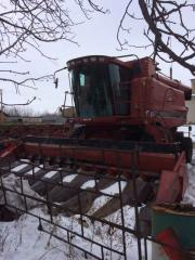 The combine Keyes 2388 (\at) z a set of...