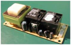 Блок электрический IF (плата питания) для бойлера ТЕРМЕКС, 66067