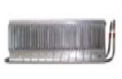 Нагревательный элемент «закрытый» 0,5 кВт для конвектора