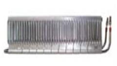 Нагревательный элемент «закрытый» 1,5 кВт для конвектора