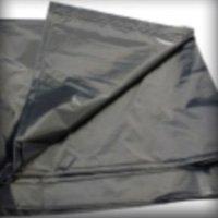 Мешки полиэтиленовые 270*500*80 мкр