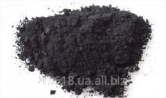 Пигмент краситель для бетона FEPREN BP-600