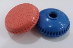 Products from polymers to order