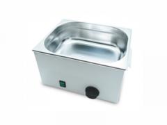 Bath water BN-06