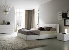 Bed Gloria