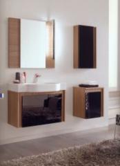 Мебель для ванной комнаты, тумбочки для ванной,