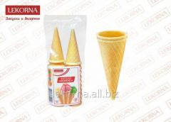 Wafer Cone of 53 g, 30th packs/box