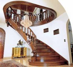 Винтовые лестницы, Винтовые лестницы Киев