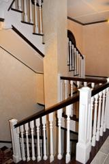 Лестницы, Лестницы Киев, Лестницы изготовление,