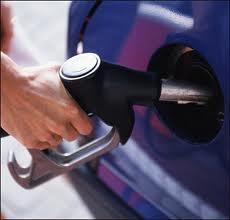 Бензин А-76