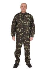 0402 Suit Protection (camouflage Ukraine)