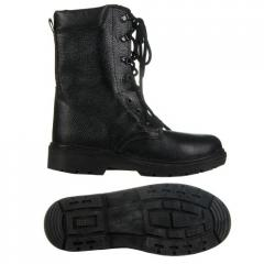 Ботинки ОМОН Е770С на ПУП зимние арт.: 7609