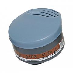 Фильтр Scott CF2 Pro 2 A1P3 R 5544080 арт.:...