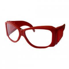 5130 goggles 02-76U