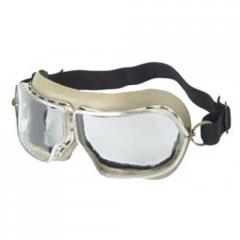 Очки защитные ЗП-1У арт.: 5209