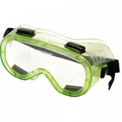 5216 goggles of ZN-4 STANDARD