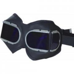 5219 goggles of ZN-1G (8-72G)