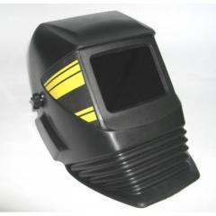 5356 A mask of the welder Hameleon-Profi 401 with