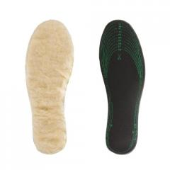 8135 Insoles for footwear