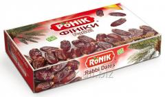 Dates dark RABBI